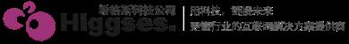 成都APP开发|技术VC孵化|软件设计,互联网创业首选-希格斯科技